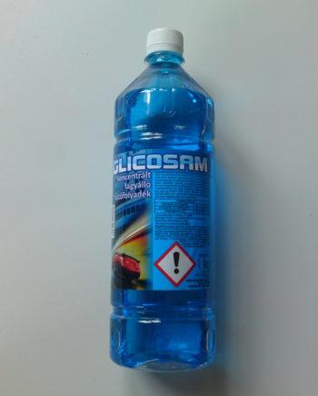 DSC05400
