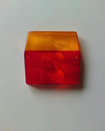 DSC05433